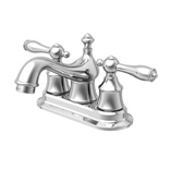 Bellview Faucets